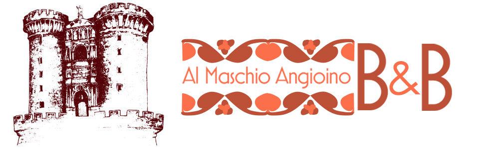 B&B Al Maschio Angioino